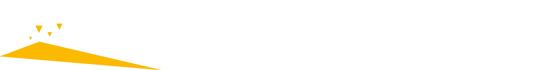 Сумський національний академічний театр драми та музичної комедії ім. М.С. Щепкіна