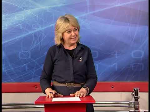 Тетяна Ластовецька та Максим Шолох